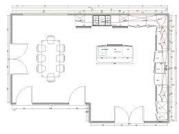 island kitchen layout plans island floor plan designs download