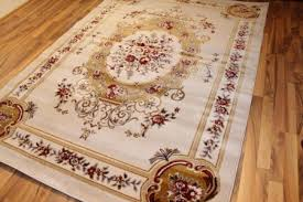 Area Rugs Clearance Sale Coffee Tables 8x10 Area Rugs Under 200 Closeout Area Rugs Ebay