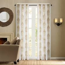 Window Treatment Hardware Medallions - 33 best curtains images on pinterest curtain rods window
