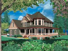113 best late victorian exterior paint and details images on