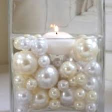 35 best wedding decorations images on wedding
