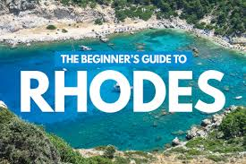 Massachusetts Is It Safe To Travel To Greece images How to visit the greek islands on a budget 2018 edition jpg