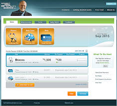 debt reduction software and apps