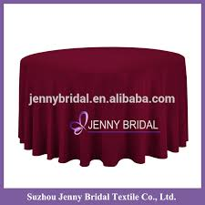 round table cloth dimensions buy cheap china round table cloth sizes products find china round