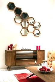 home decorative items online home decor items online ative unique home decor items online india