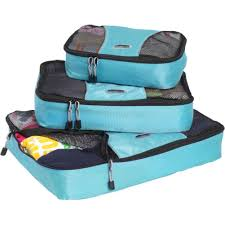 Best Travel Accessories 5 Tips For Seasoned Travelers Half Pressed
