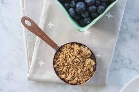 jojotastic recipe blueberry pancakes breakfast pops