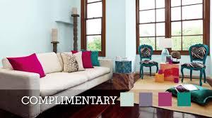 colour tips complementary u0026 analogous colour combinations