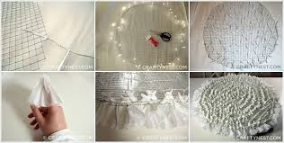 How To Make Paper Light Lanterns - 20 amazing diy paper lanterns and ls architecture design