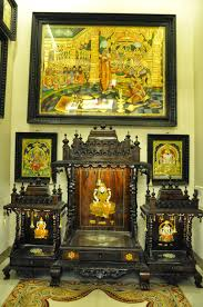 god room designs best cookscape navarathri worship nine styles of