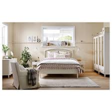 bedroom ideas amazing awesome malm bed frame high w 4 storage
