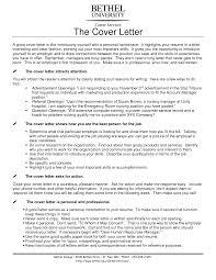 Internship Cover Letter Template Resume Sample For Marketing        Cover Letter Template For  Marketing Coordinator Cover Letter