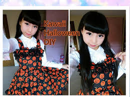 dresses for halloween halloween diy gothic dress youtube