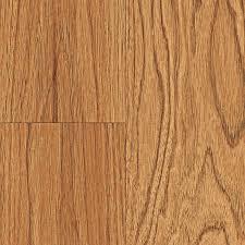 8mm butternut gunstock oak laminate major brand lumber liquidators