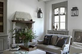 12 shabby chic interior decorating shabby chic modern rustic