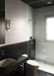loft bathroom ideas 62 best loft bathroom images on loft bathroom lofts