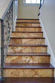 57 best stairs images on pinterest stairs home and homes
