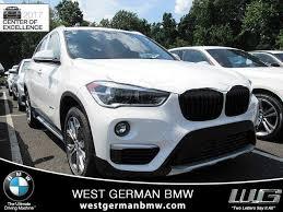 bmw car deals 0 finance bmw lease specials finance offers philadelphia pa