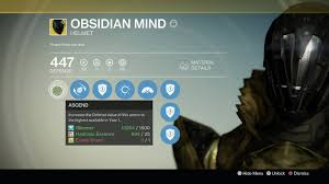highest light in destiny 2 destiny house of wolves the fastest way to level 34 vg247
