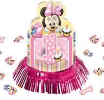minnie mouse 1st birthday minnie mouse 1st birthday party paradise