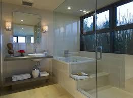 Bachelor Pad Bathroom 13 Million Modern Bachelor Pad Overlooking Los Angeles Skyline