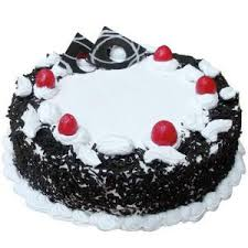 online cake delivery online cake delivery send cakes to india free shipping