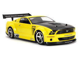 mustang gt2 17504 ford mustang gt r 200mm wb255mm