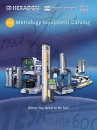 tesa catalog pdf area engineering tolerance
