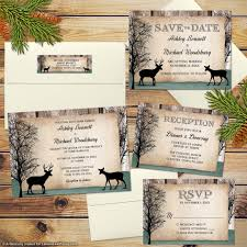 wedding invitation rsvp date wedding invitation suites