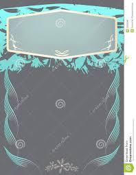 Special Invitation Card Special Invitation Card Design Royalty Free Stock Image Image