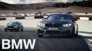 sports cars bmw the new bmw m4 gts 500 hp sports car youtube