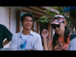 theme song film kirun dan adul 42 best nfg nonton film gratis images on pinterest cinema movie