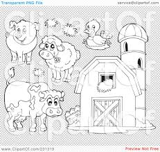 free coloring pictures of amish farming
