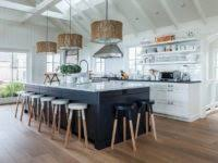 cape and island kitchens cape and island kitchens best of home kitchen island decoration 2018