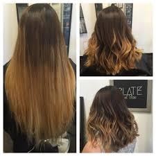 slate hair studio 40 photos hair salons 197 s las posas rd