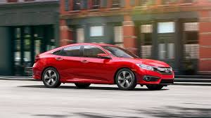 lease a honda civic 2017 honda civic lx plaza auto leasing miami