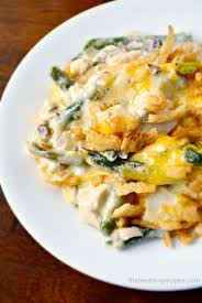 volaille en cuisine cheesy chicken and green bean casserole recipe the