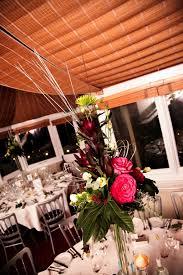 venues brook kingston lodge hotel