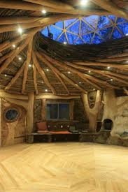 46 best cob homes images on pinterest cob home stairs and