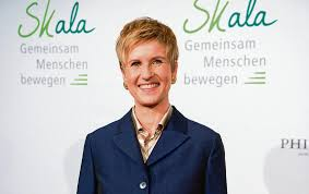 gründer unternehmer erben das sind die zehn reichsten deutschen