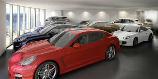 porsche tower miami porsche design penthouse gil dezer luxury car storage