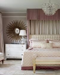 10 stunning master bedrooms by top interior designers u2013 master