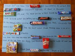 Birthday Card With Bars Chocolate Bar Birthday Greetings Uk Google Search 50 60th