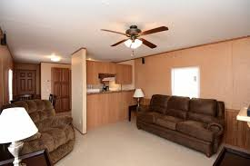 beautiful mobile home interiors interior and furniture layouts pictures home decor ideas