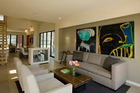Trendy Images Of New In Decor Ideas Decorate Living Room Gamifi - Ideas to decorate living room