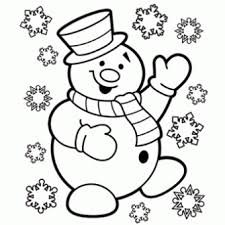 santa letter coloring page snowman coloring page free christmas recipes coloring pages for