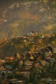 Rock Garden Darjeeling by Best 20 Darjeeling Ideas On Pinterest