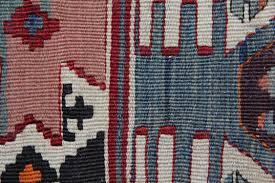 Cheap Kilim Rugs Flooring Custom Size Kilim Rug Design For Home Flooring Decor