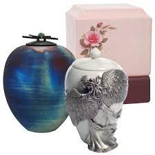 socal cremations cremation urns catalog