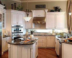 kitchen cabinet molding ideas amazing kitchen cabinet crown molding ideas and cabinet crown